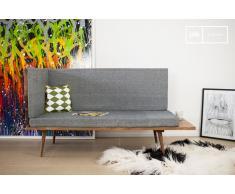 Esszimmer Bänke esszimmerbank günstige esszimmerbänke bei livingo kaufen