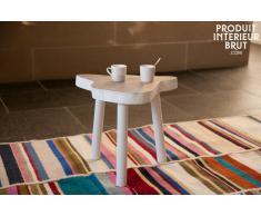 Beistelltisch Nederland skandinavisches Design