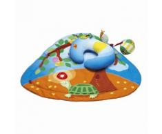Chicco Spielteppich Tummy Game Pad
