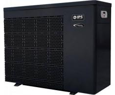 Swimmingpool-Wärmepumpe IPS-80 8KW