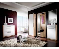 Garderoben-Set Fashion