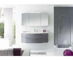 Badmöbel Waschtisch-Set