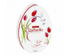 6 x 100 g Raffaello Osterei