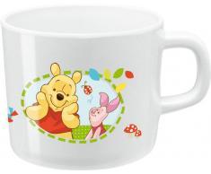 p:os Winnie the Pooh Becher  Woodland Kinderbecher (68922)