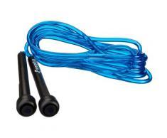 ENERGETICS Springseil in blau, Größe Einheitsgröße