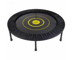 Trampolin Fitness Fit Trampo100