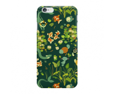 Whirlpool Snap Case for iPhone 6 & iPhone 6s