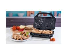 Beldray EK2017SBGP-VDE Beldray Sandwich-Maker, 900 W