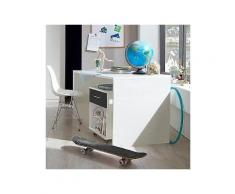 wimex rollcontainer »joker«