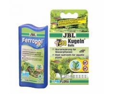 JBL Pflanzendünger Spar-Set