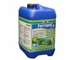 JBL Pflanzendünger Ferropol 5000ml