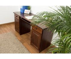 Steiner Shopping Möbel Schreibtisch