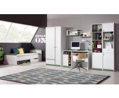 jugendzimmer komplett g nstige jugendzimmer komplett bei livingo kaufen. Black Bedroom Furniture Sets. Home Design Ideas