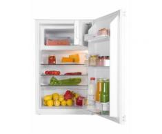 Einbau-Kühlschrank mit Gefrierfach EKS16171 (98 l Kühlen, 16 l Gefrieren, 143 kWh/a, A++)