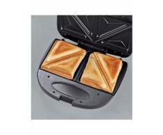 Sandwich-Toaster SA 2969
