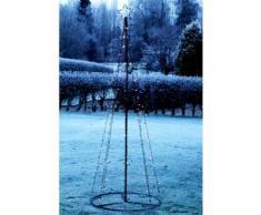 "LED-Lichterbaum ""Light Tree"""