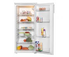 """Kühlschrank VKS15405W """"126 cm hoch, 55 cm breit"""" (185 Liter, 96 kWh/Jahr, A++)"""