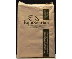 EquiSentials Pferdeweiden-Dünger Spezial 40 x 25kg (mit Selen)/ gekörnt; versandkostenfrei