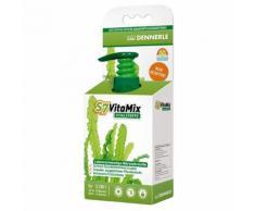 Dennerle S7 VitaMix Pflanzendünger für 3200l 100ml