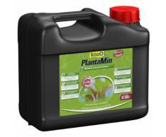 Tetra PlantaMin Pflanzendünger 5l
