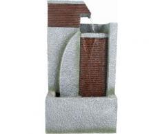 Home affaire Allwetter Brunnen , »Niagara«