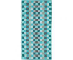 Cawö Handtücher Handtuch