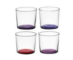 LSA International Gläser Wasserglas