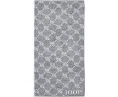 JOOP! Handtücher Handtuch