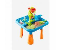 Sand- und Wasser-Spieltisch für Kinder