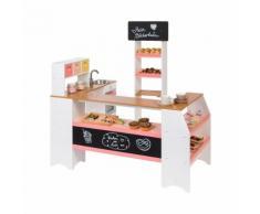 Kaufladen Bäcker & Konditor Grano