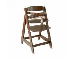 Treppenhochstuhl Sit Up III