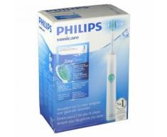 Philips® SoniCare EasyClean Schallzahnbürste 1 St Zahnbürste