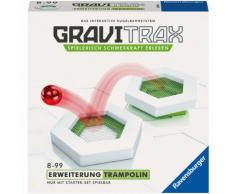 GraviTrax® Erweiterung Trampolin, bunt
