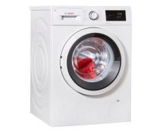 BOSCH Waschmaschine Serie 6 WAT286V0, 8 kg, 1400 U/Min, i-Dos Dosierautomatik, A+++