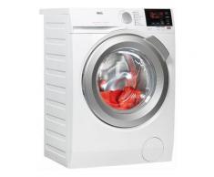 AEG Waschmaschine 6000 L6FBA68, 8 kg, 1600 U/Min, A+++