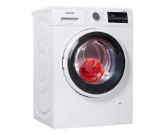 SIEMENS Waschmaschine iQ500 WM14T421, 7 kg, 1400 U/Min, A+++