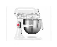 KitchenAid 5KSM7990XEWH Küchenmaschine 6,9 l Weiß 325 W
