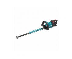 Makita DUH601Z Elektrische Heckenschere Einzelne Klinge 4,5 kg