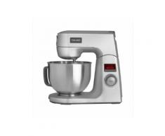 Turmix Küchenmaschine CX 950 A33135E
