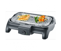 Severin PG 8511 Barbecue-Elektrogrill