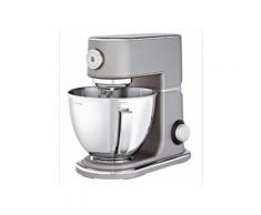 WMF 04 1632 0071 Küchenmaschine 5 l Grau 1000 W