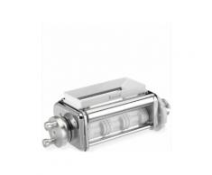 Smeg SMRM01 Mixer-/Küchenmaschinen-Zubehör