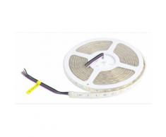 Synergy 21 S21-LED-001008 LED Strip Universalstreifenleuchte Innen/Außen 5 m