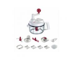 Westmark Multi-Kulti Küchenmaschine 97142260