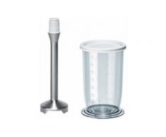 Bosch MFZ4060 Mixer / Küchenmaschinen Zubehör