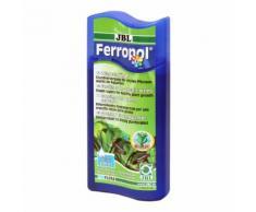 JBL Pflanzendünger Ferropol 500ml