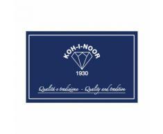 Koh-I-Noor Spiegel Handtasche Platz Vergroserung x3 COD 392K-3