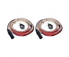 """Drumlite DL-0913D 13"""" LED Stripe Dual"""