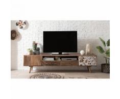 TV-Lowboard Rygge II