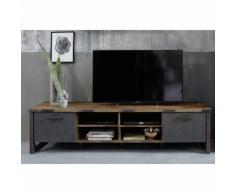 TV-Lowboard Prime